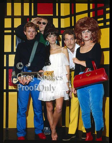 147 best images about The B-52's on Pinterest | Tom ford, Jennifer lopez and Cindy wilson