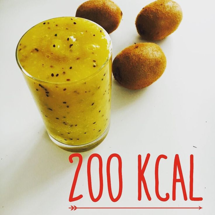 http://mkthlth1DE.digimkts.com  Never found anything better  recipes  This morning's #greensmoothie looks rather #yellow but it's made of 200gr #cucumber  100gr #kiwi and 160gr #mango - one of my favorite #fruits . This sums up to #200kcal  #smoothieforbreakfast #selfmade #smoothierecipe #yellowsmoothie #kcalster #fitfam #countingcalories #weightloss #lowfat #lowcarb #lowcal #yummie  #bodytransformation #cleanfood #kalorienzählen #abnehmen #diät #diet #instafood by kcalster
