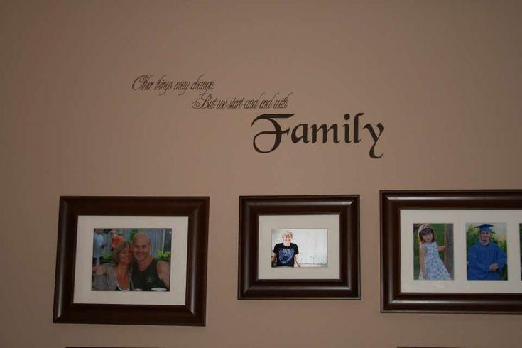 16+ Three Word Family Quotes Three Word Family Quotes