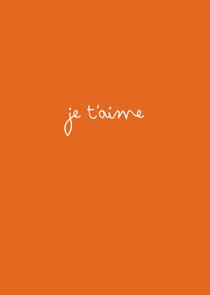 Love Words Iphone Wallpaper : 116 best images about A Bunch of French Quotes on ...