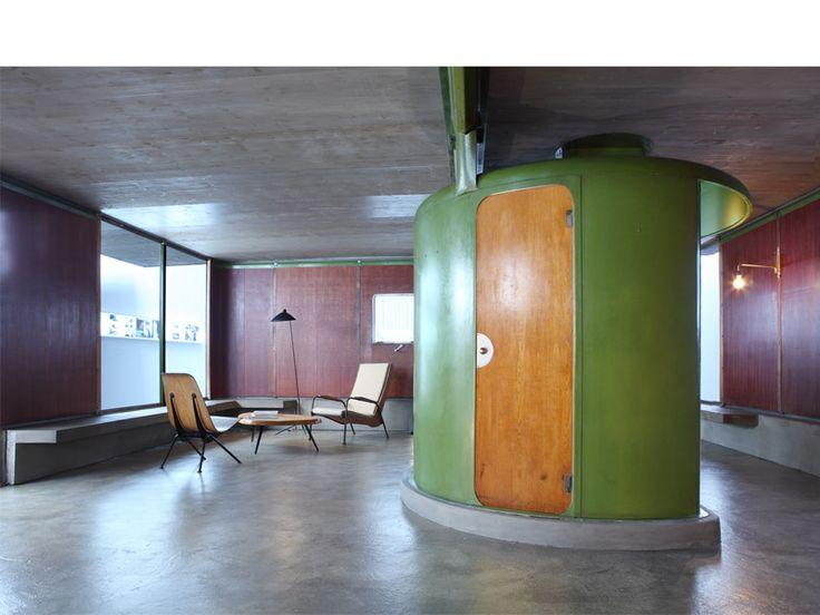 89 best images about details on pinterest museum of nature museums and tro - Maison des jours meilleurs ...