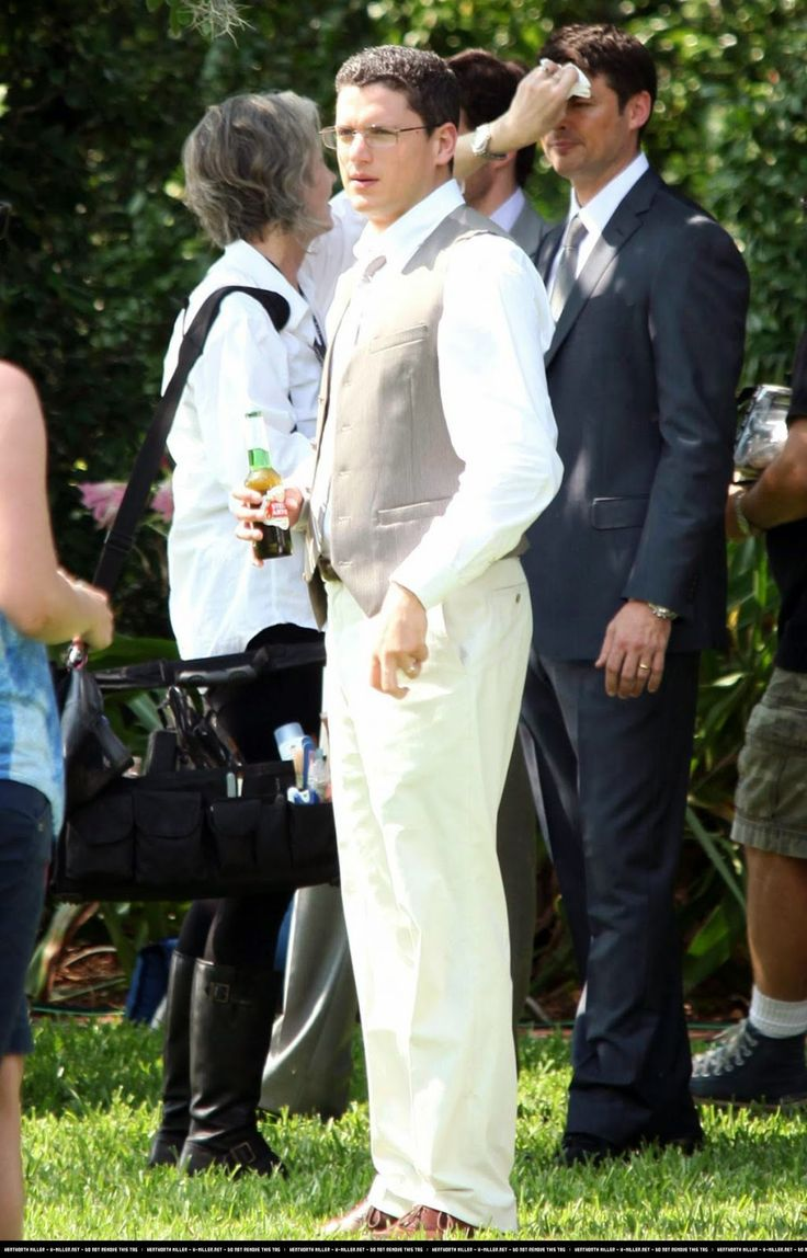 Wentworth United Kingdom  City new picture : Wentworth Miller Sister Gillian Chipping norton, united kingdom full ...