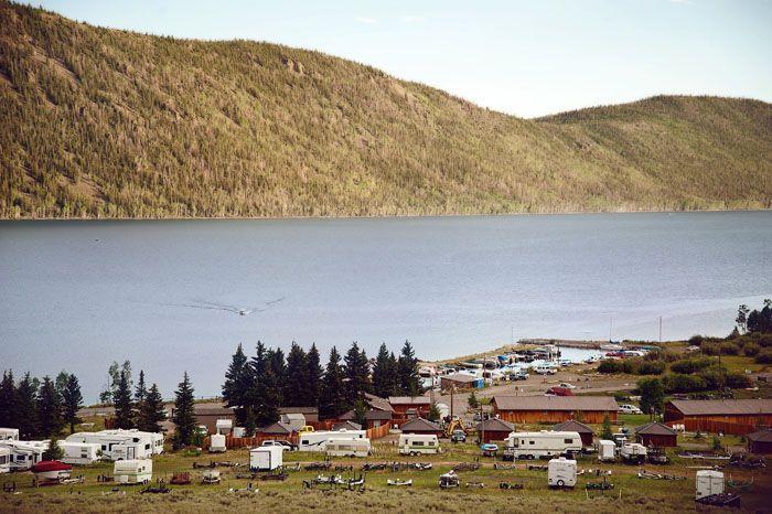 9 best utah fish lake vacation images on pinterest for Fish lake utah camping