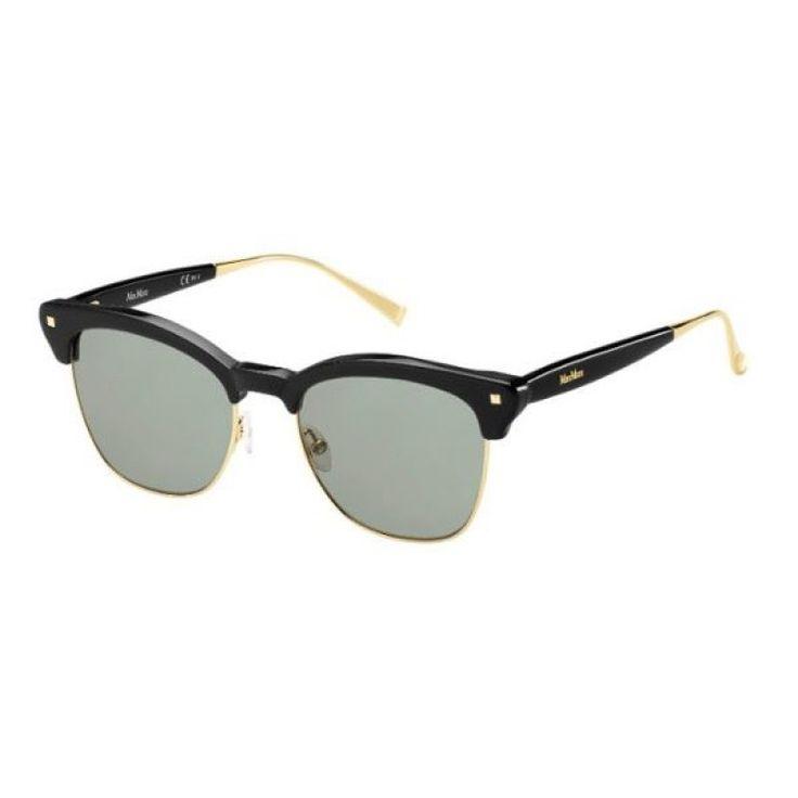 Gafas de Sol Max Mara MM NEEDLE II MDC  (5L) 124,63 €