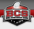 Attend BCS national championship game where Georgia and Tennessee are playing. [Borrowed this from my daughter, Tammy L. Phillips.]