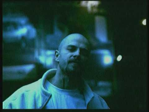 B.U.G. Mafia - Strazile (feat. Mario) (Videoclip) - YouTube