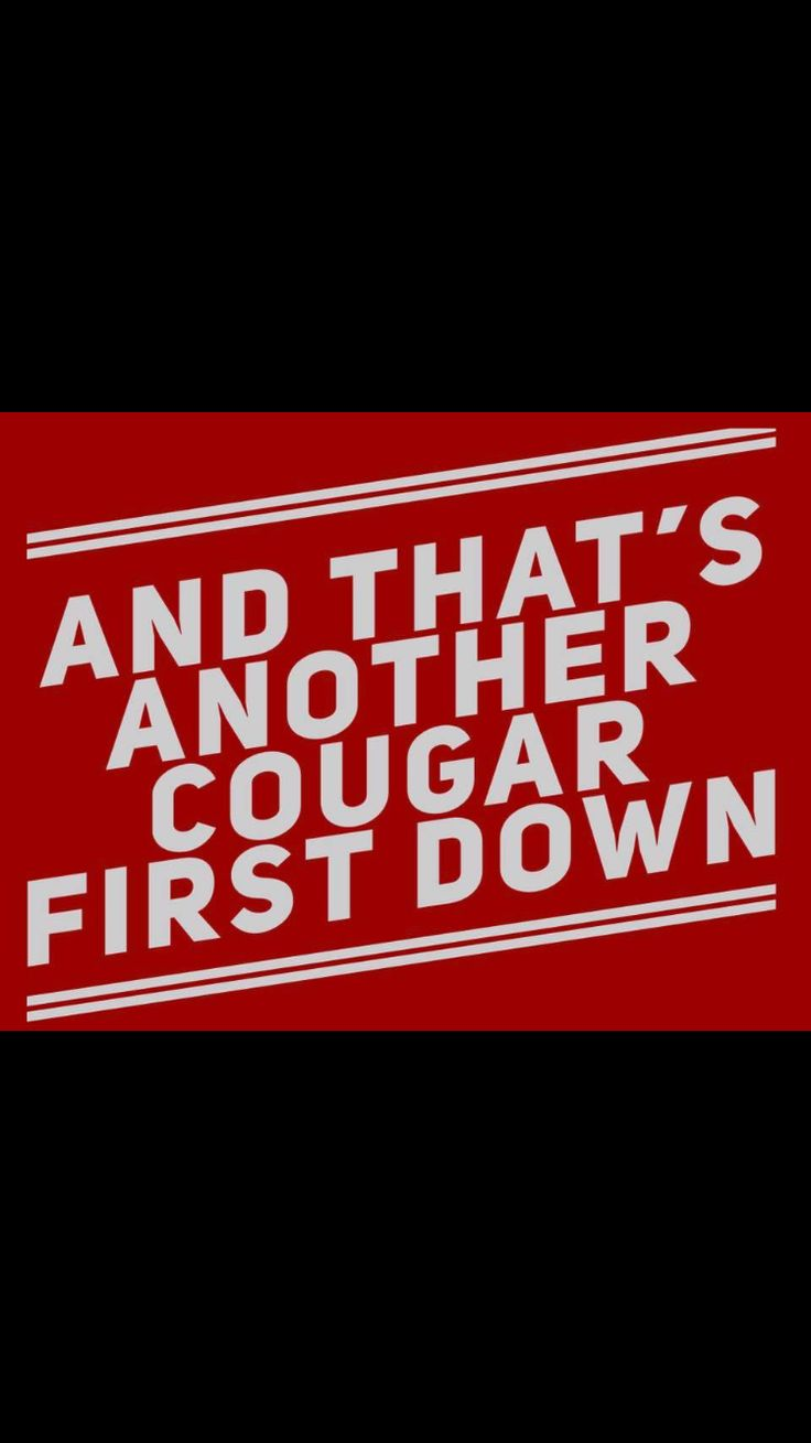 Pin By Laura Williams On Go Cougs Washington State University What Is Like Wsu Cougars [ 1309 x 736 Pixel ]