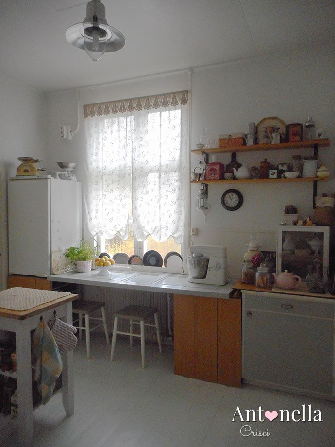 kitchen-antonella-crisci-blog-10
