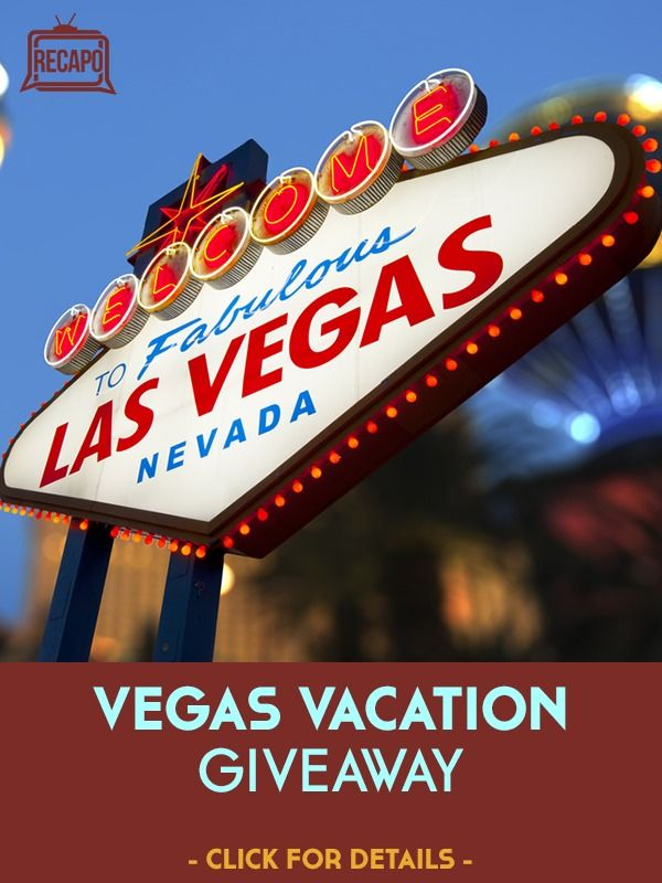 Las Vegas Travel: 31 Best Holiday Gift Ideas Images On Pinterest