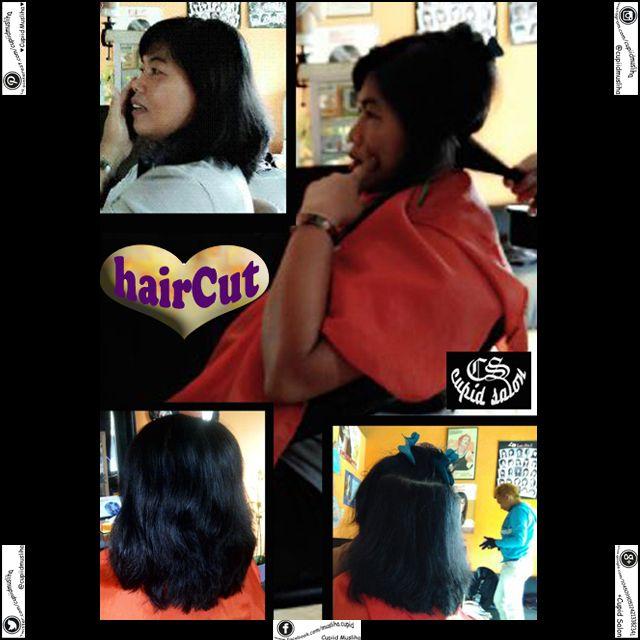 Cupid Salon: cupid salon 035