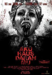 Malaymovie Club Koleksi Filem Melayu Tonton Film Gratis Download