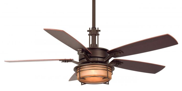 Pin By South Dade Lighting On Fans Fans And More Fans Ceiling Fan Bronze Ceiling Fan