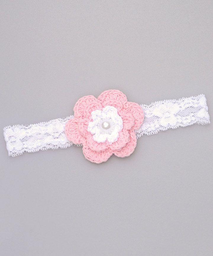 54 besten Crochet pour bébé / Baby crochet Bilder auf Pinterest ...