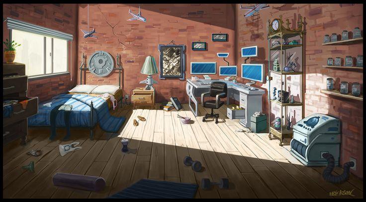 andrew-erickson-andrew-erickson-tracers-room.jpg (1920×1062)