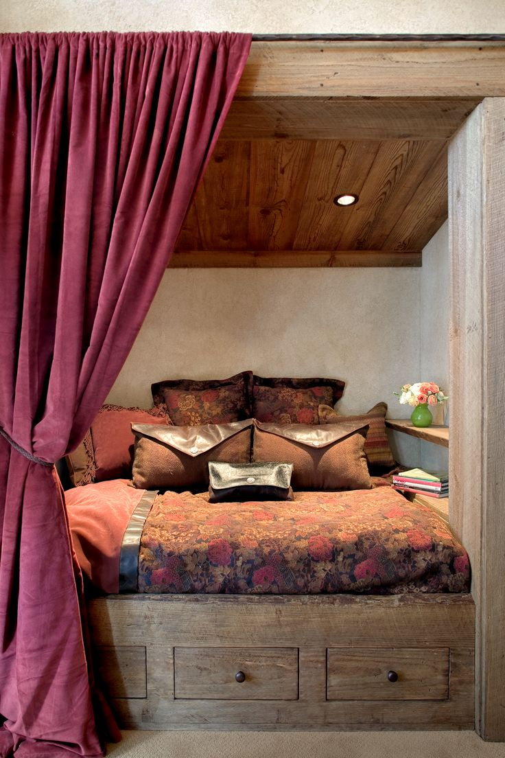 Ski slope high camp home interior design truckee ca