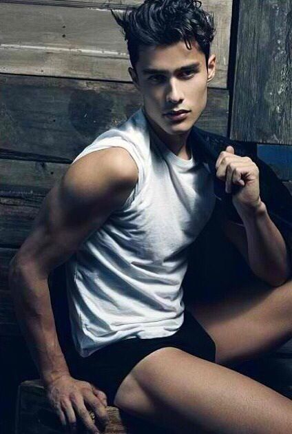 Theguysguysworld Be Cool The Guys Guys World: 1628 Best Images About Arm Fetish On Pinterest