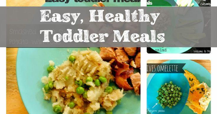 healthy toddler meals, healthy toddler meal, healthy toddler recipes, healthy toddler recipe, healthy toddler breakfasts, healthy breakfast, healthy toddler food