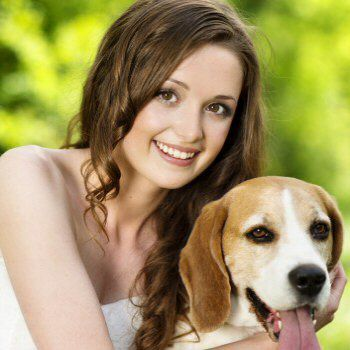 Sign up Today and Meet Dog Loving Singles for Dating