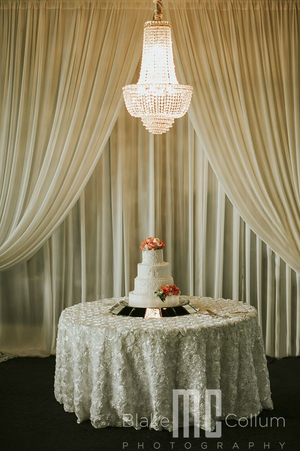 Soule Steam Works Wedding Venue Meridian Southern Productions Mississippi Planner And Florist