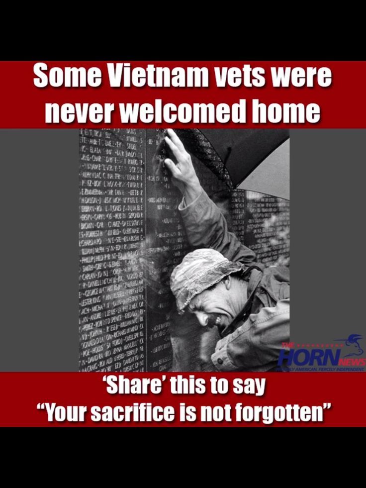 I Remember Well God Bless Our Military Military Heroes Military Love American Soldiers