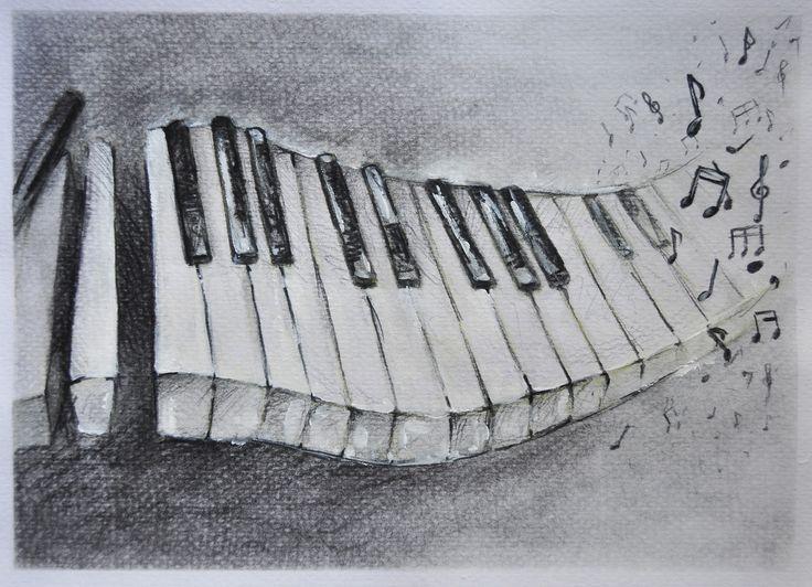Bach y Händel