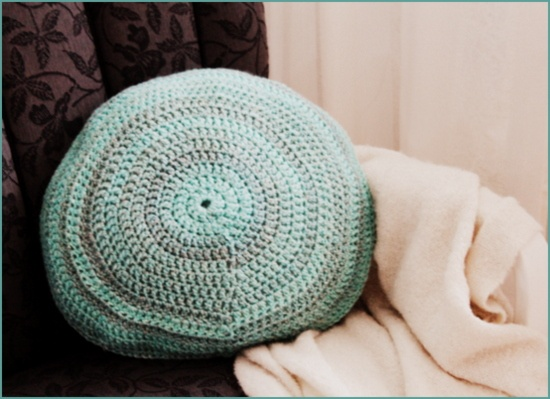 Pillowcover (swe)