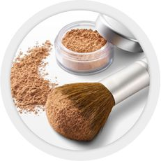 beauty EDIT has a range of make up products available now, or sign up to receive your specially edited sample parcel at www.beautyedit.com.au