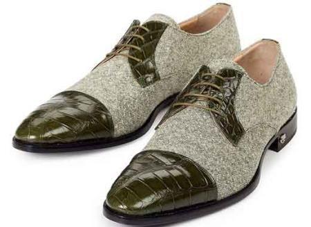 Zapatos formales Rieker infantiles Zapatos beige de otoño Tacón de cuña casual infantiles  42 EU Dxowm4