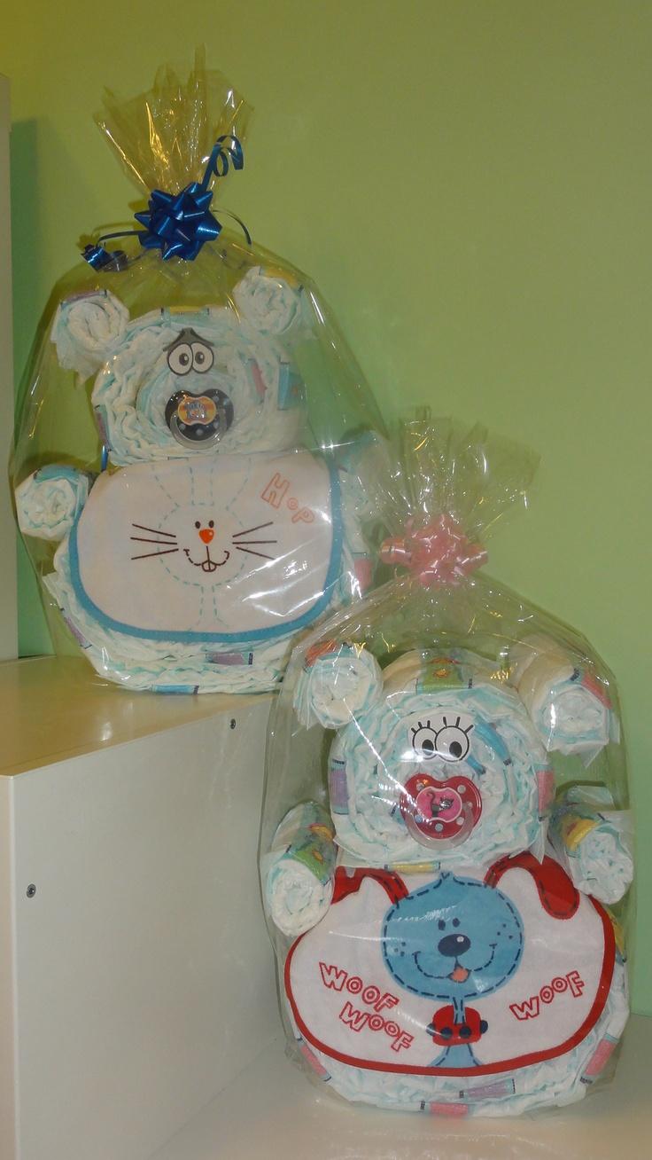 17 best images about babygeschenke windeltorte on pinterest babies baby gift baskets and. Black Bedroom Furniture Sets. Home Design Ideas