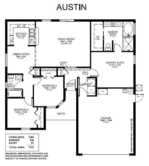 1st Floor Master 2 Car Garage Vaulted Ceiling In Kitchen: 1000+ Images About Master Suite Renovation On Pinterest