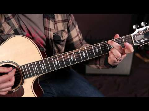 80 Best Guitar Images On Pinterest Guitars Acoustic Guitar And
