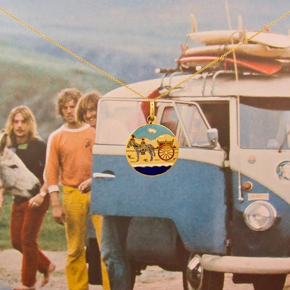 Adventure & Surfing