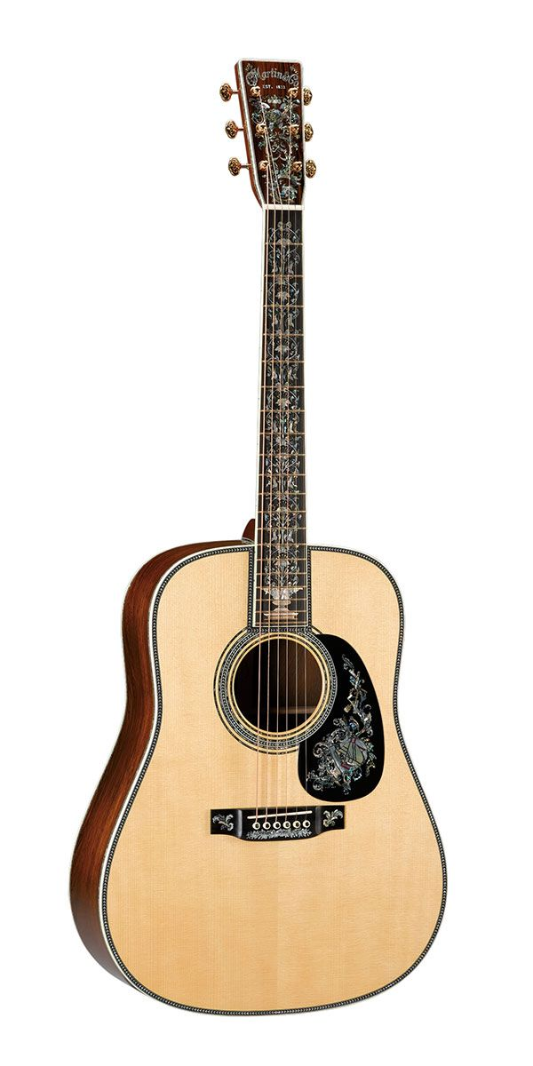 Martin D 100 Deluxe Guitar Acoustic Electric C F Martin Martin Guitar Semi Acoustic Guitar Acoustic Electric