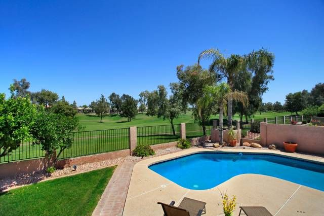 The Top 5 Reasons to live in Chandler Arizona! By Bill Ryan at RE/MAX Infinity Chandler #chandler #home #remax
