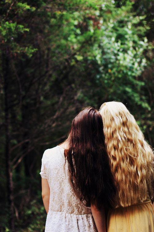 многие картинки подруг для длинных волос этом получить нормальное
