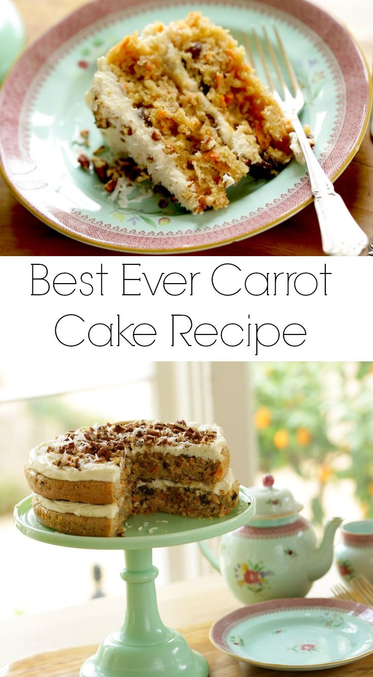 best cake ever 186 best images about easy brunch recipes on 1651