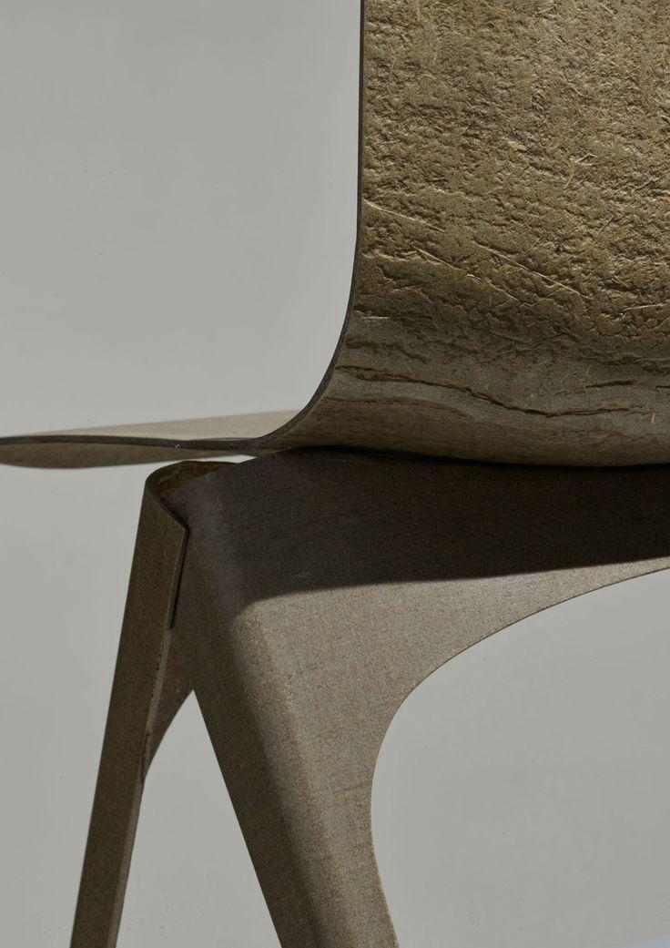 design-schaukelstuhl-beton-paulsberg-23. design schaukelstuhl ... - Design Schaukelstuhl Beton Paulsberg