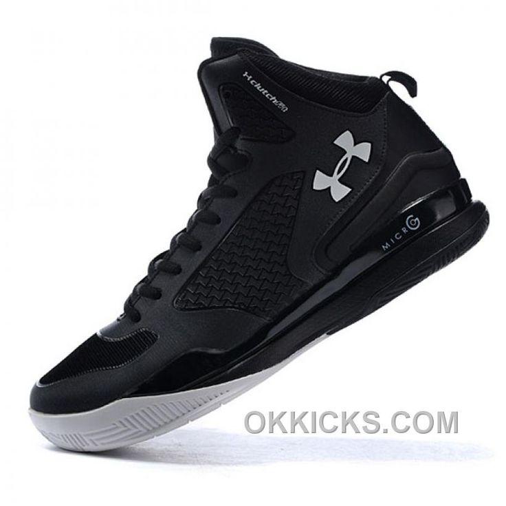 Men\u0027s UA Curry Two Basketball Shoes. http://www.okkicks.com/ua-under-armour-