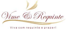 Logo Vime e Requinte