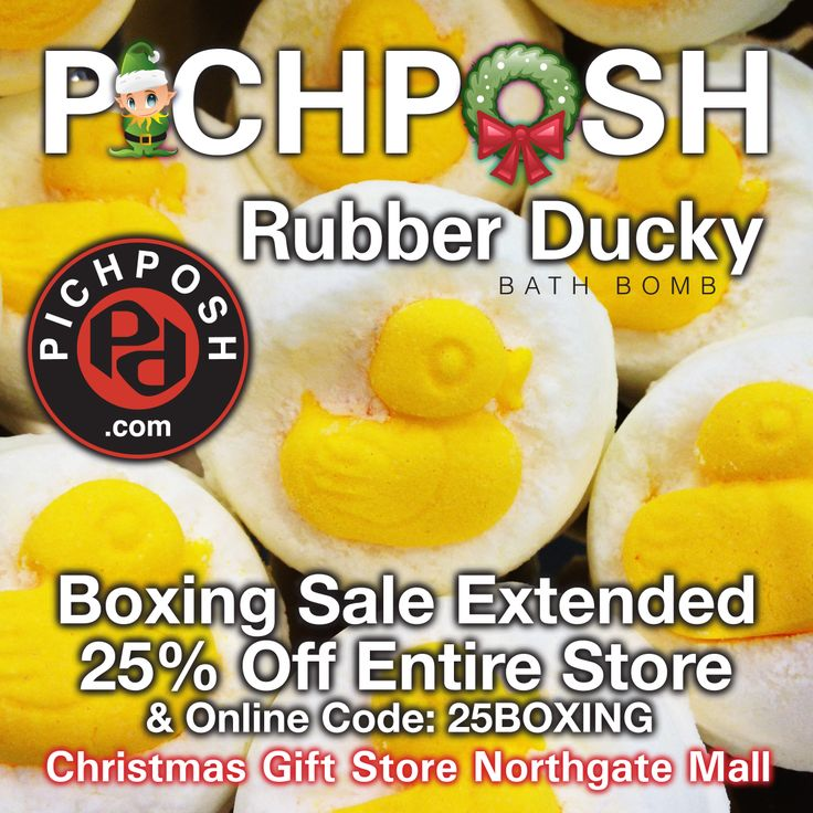 Boxing Sale Extended till Tuesday - 25 percent off everything !!!  Sale pricing until December 31, 2013. Website orders as well.  PICHPOSH  Christmas Gift Store - Northgate Mall Regina Saskatchewan ★★★New Location★★★ Down from the Target Mall Entrance.  Retail Store open until 4:00 pm December 31st, 2013.