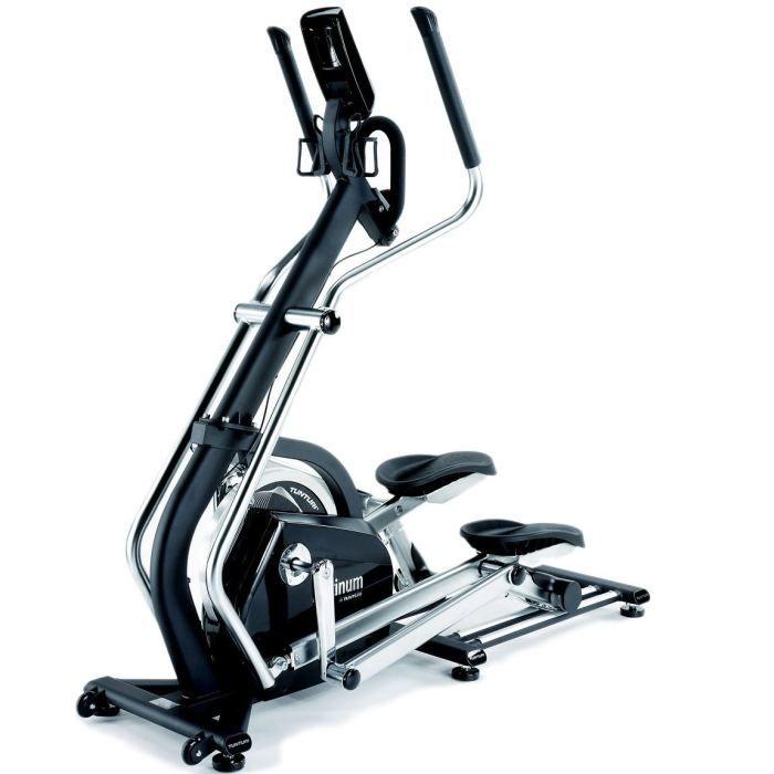 Tunturi Platinum Cross Sprinter ~~~ # 14kg Flywheel # 19