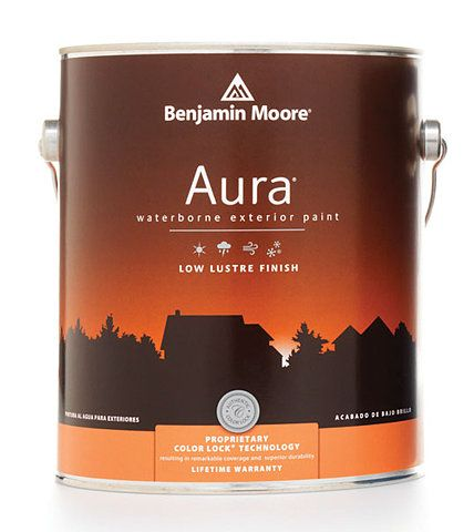 18 best images about products i love on pinterest home entrances how to paint and benjamin for Benjamin moore oil based exterior primer