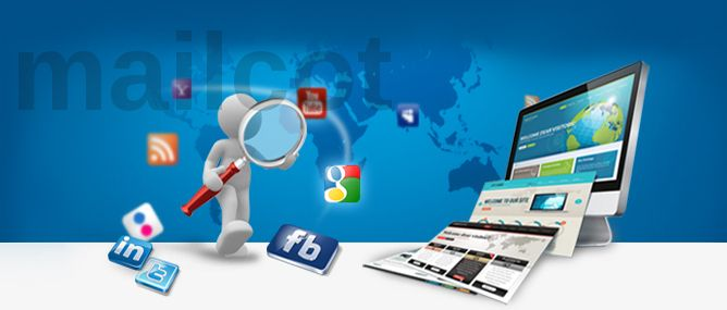 Google, Facebook and the rest of them are not out to make our lives as marketers difficult. http://webmiou.com/
