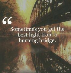 Wisdom .. love this ❤