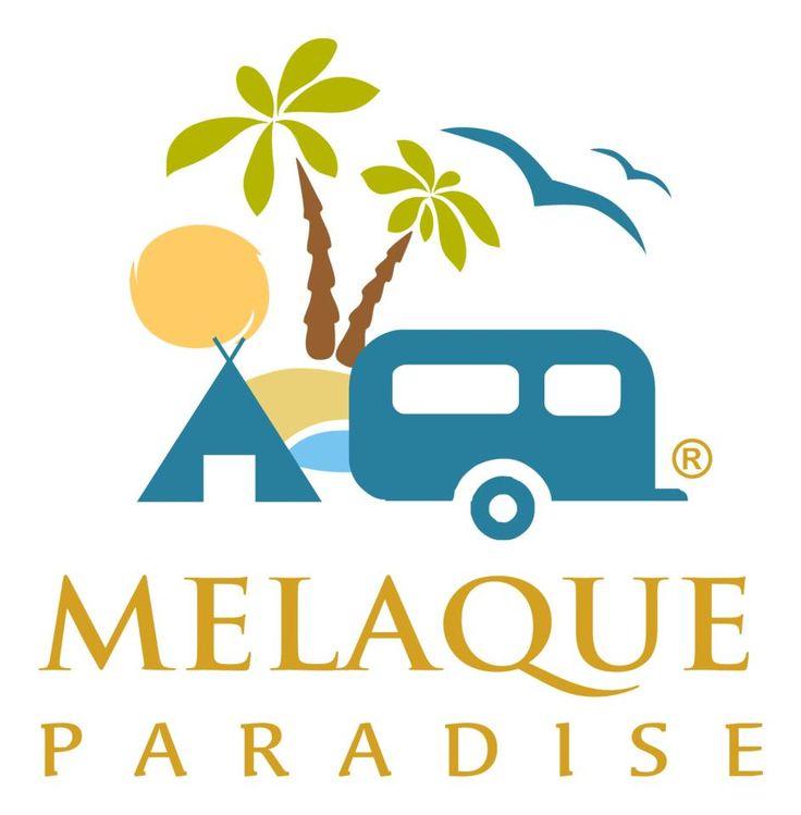 Melaque Paradise en San Patricio, Jalisco