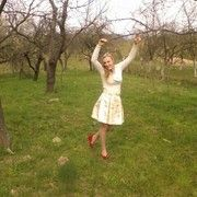 Сайт знакомств - Diana Мукачево, Украина, 28 лет, Телец