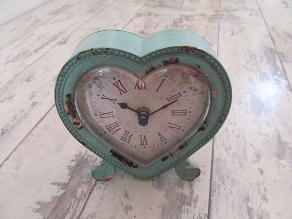 Hey, I found this really awesome Etsy listing at https://www.etsy.com/listing/180497309/duck-egg-blue-french-boudoir-shabby-chic