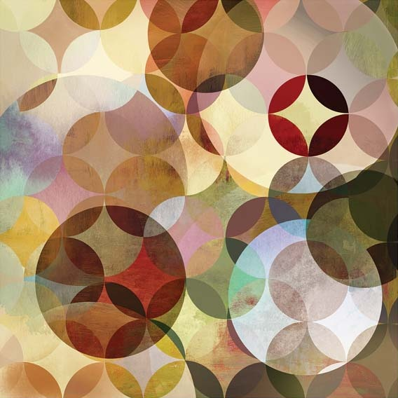 149 best abstract art for the walls images on pinterest