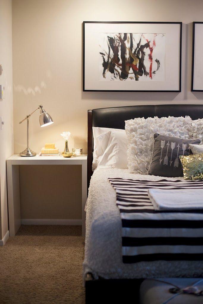 A 17 legjobb Hálószoba Dekoráció Ötletek a Pinteresten  Bútorok, Upcycle bútorok és Diy ...