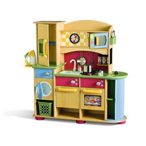 21723 best if i had a secret underground playroom for Small kids kitchen